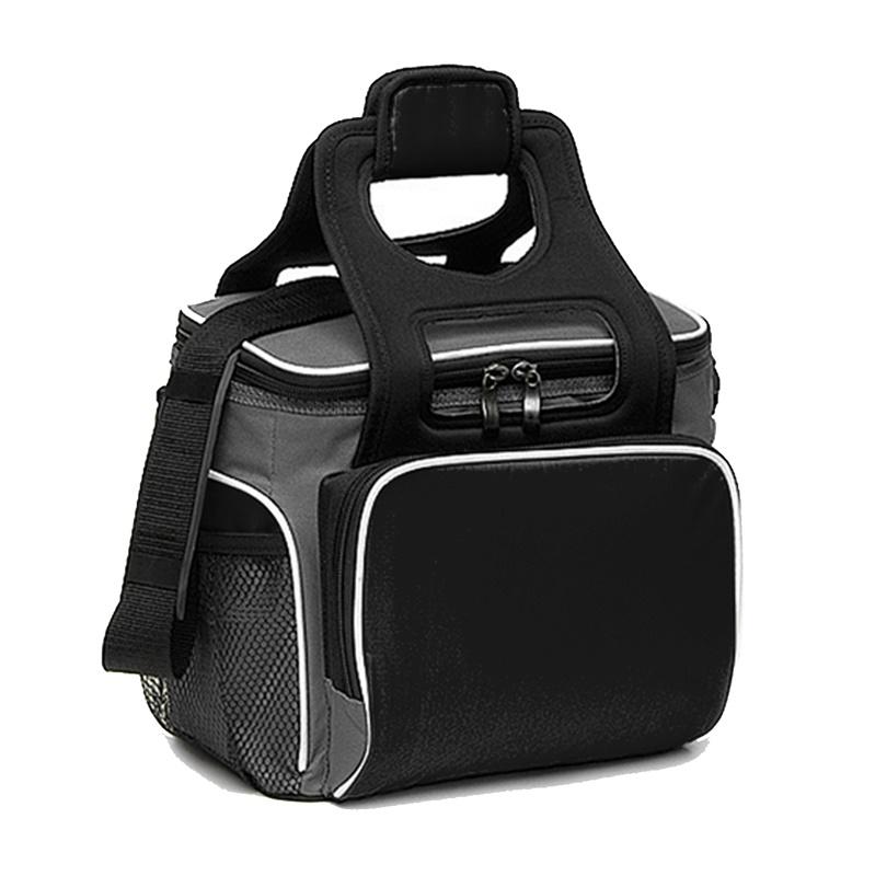 Bag - Cooler