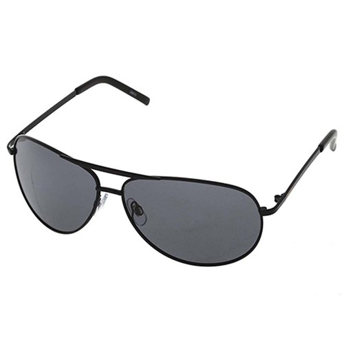 Sunglasses - Aviator Style