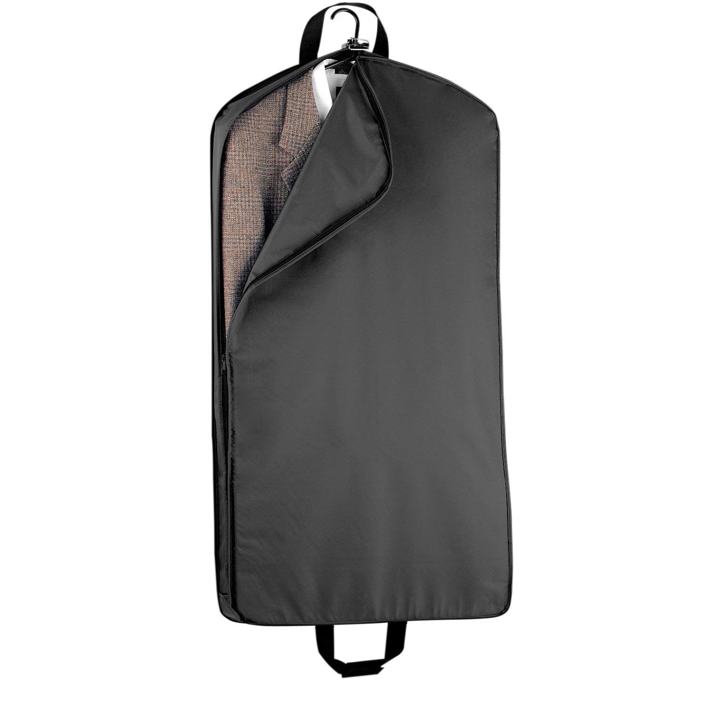 Bag - Garment