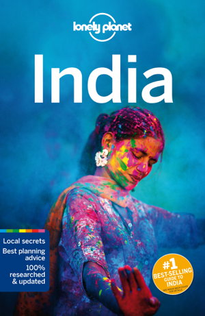 Travel Guides - Lonely Planet