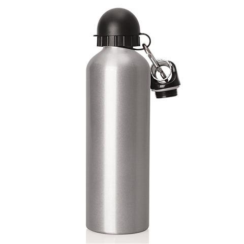 Bottle - Aluminium
