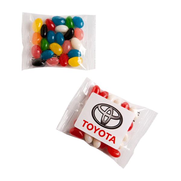 Jelly Bean - Bag