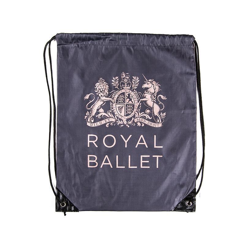 Backpack - Drawstring