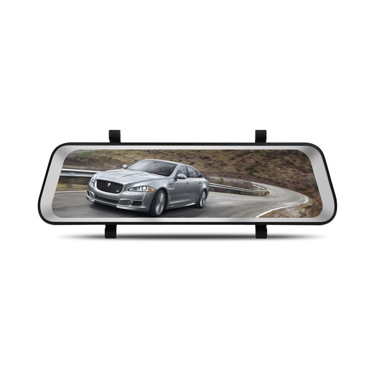 Car - Dash Camera 1080P Full HD