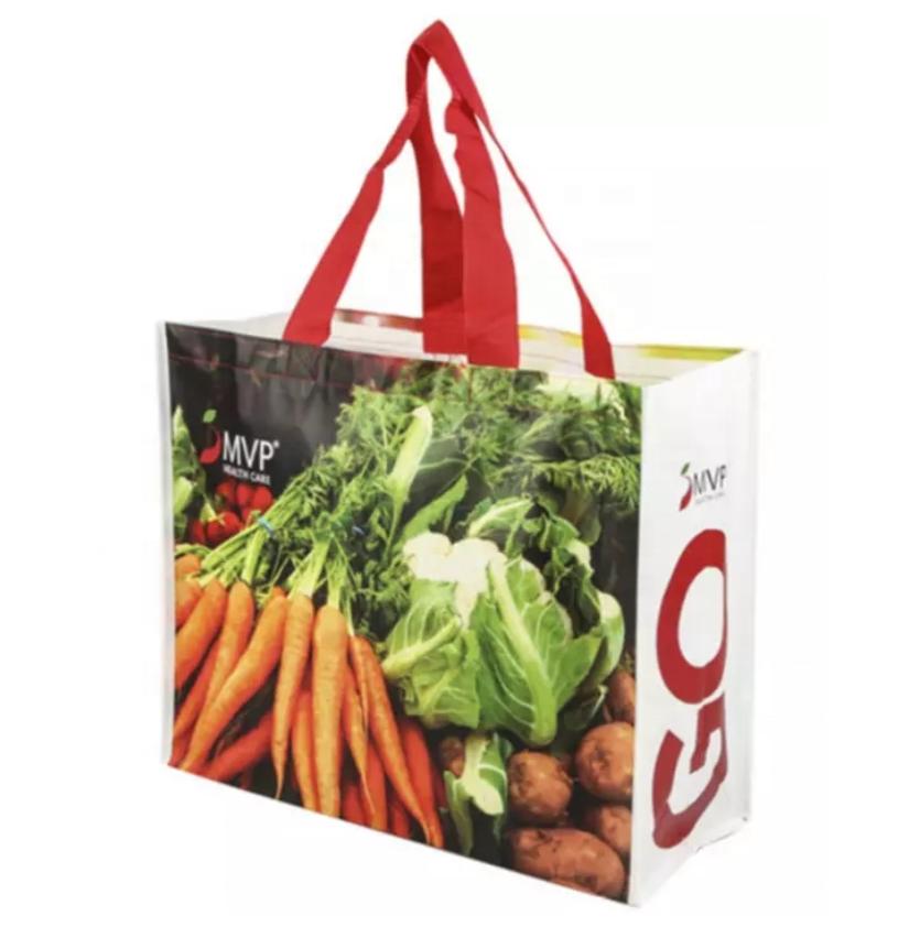 Bag - Recycled PET Tote