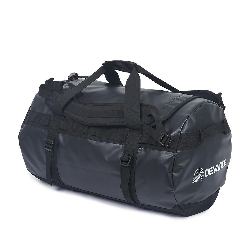 Bag - Duffle