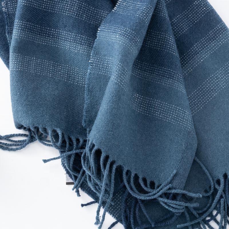 Scarf - Merino Wool