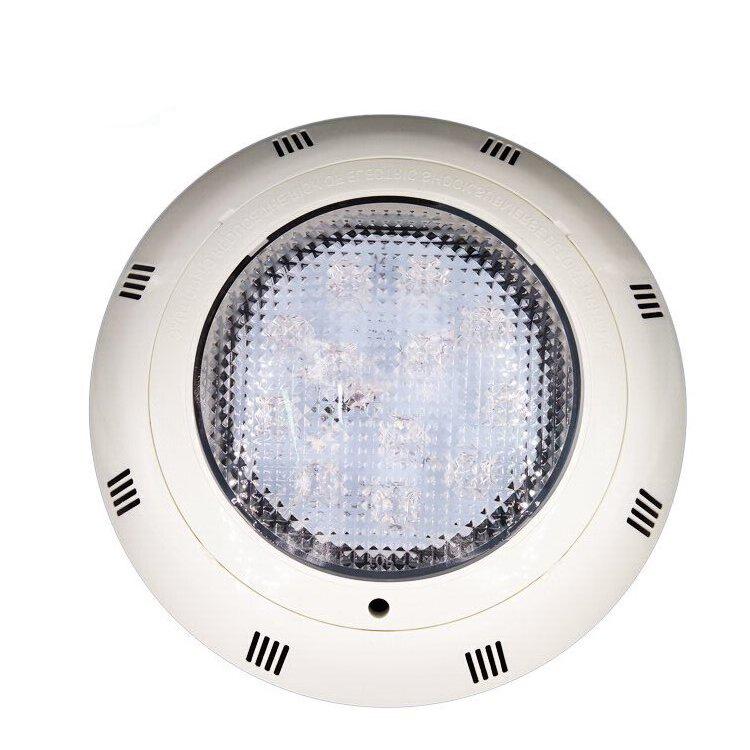 Pool Light - 24V