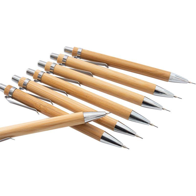 Pencil - Bamboo