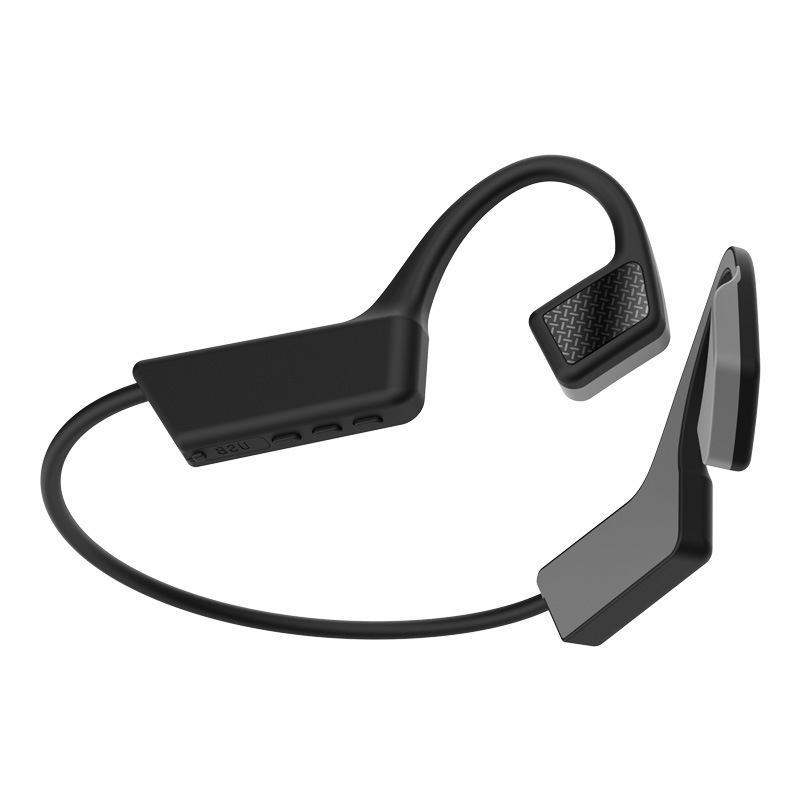 Headphones - Bone Conduction