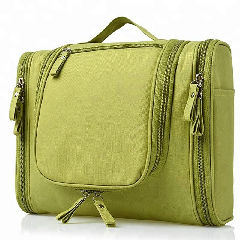 Bag - Cosmetic / Toiletry