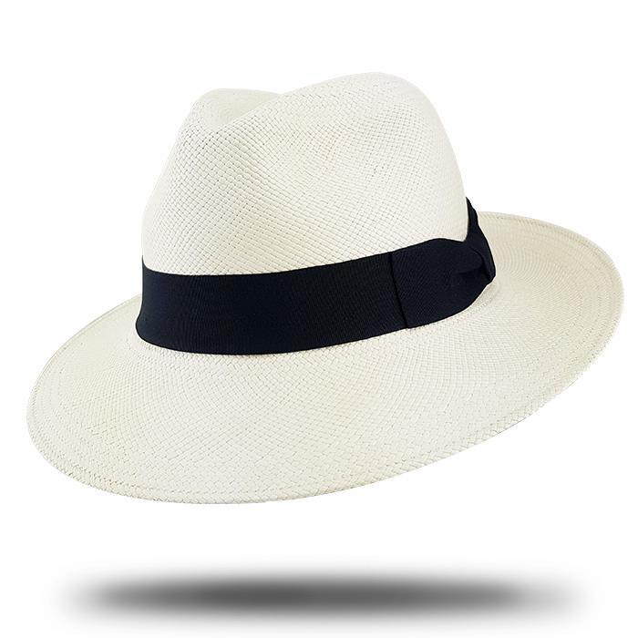 Hat - Panama