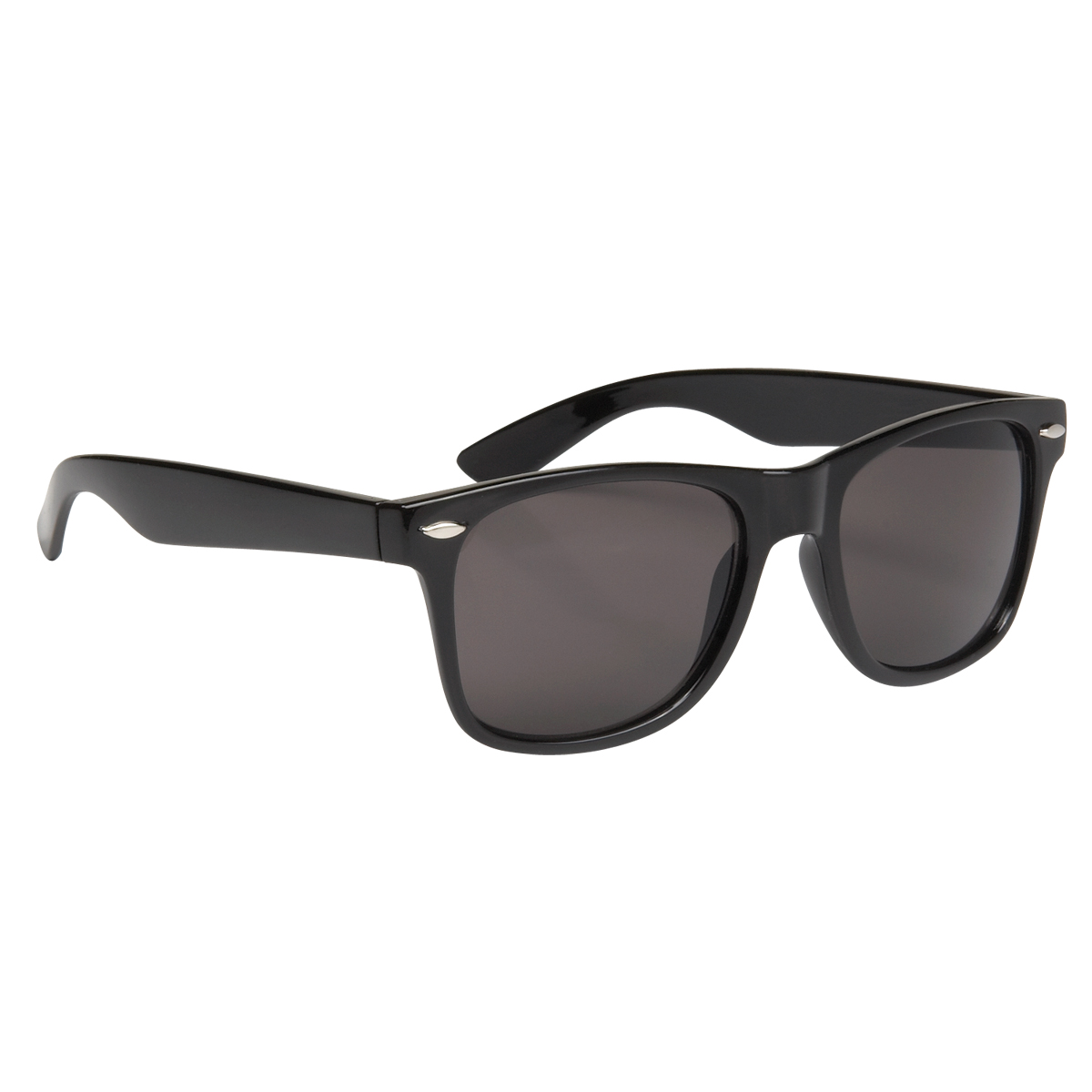 Sunglasses - Imitation