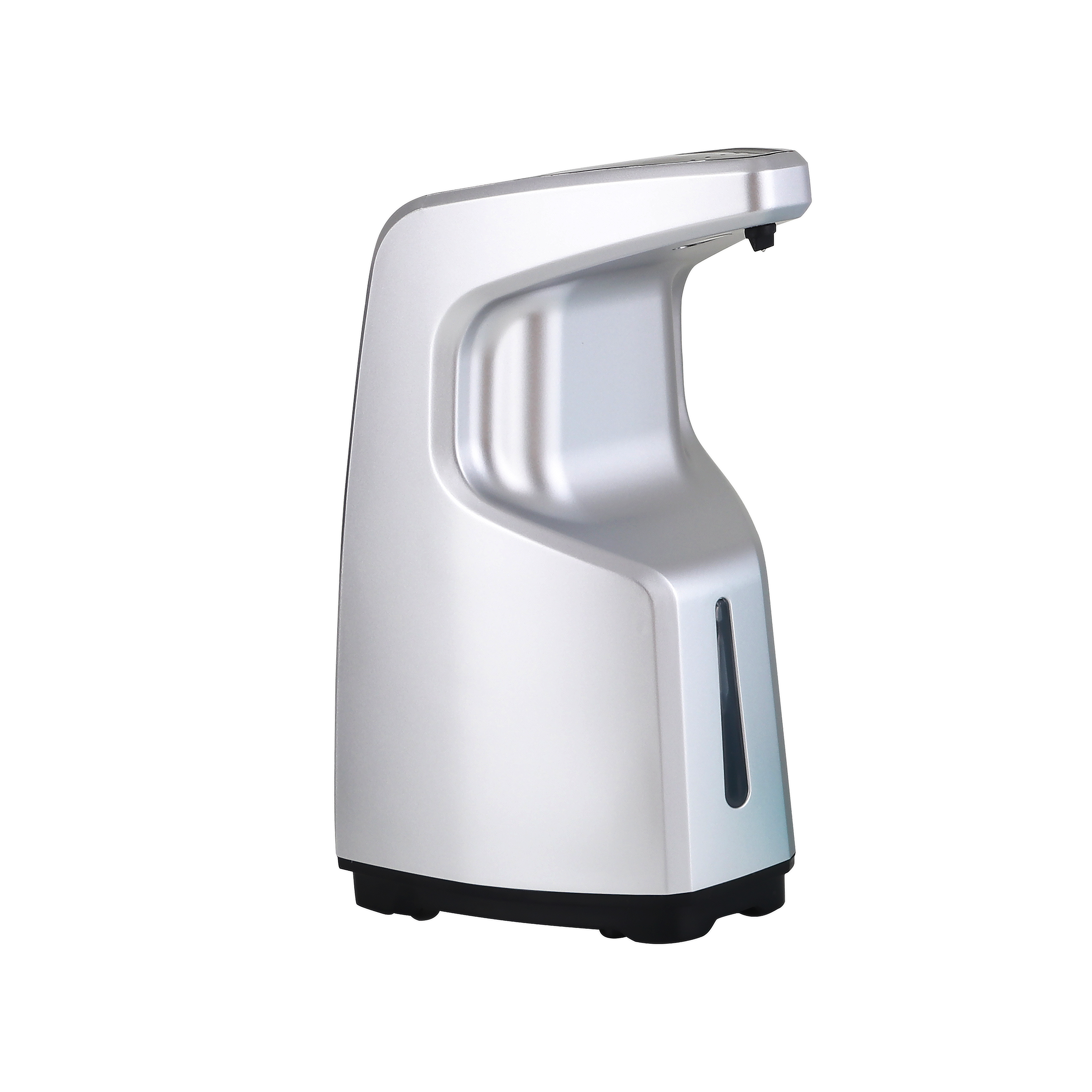Sanitiser Dispenser - Automatic (Small)