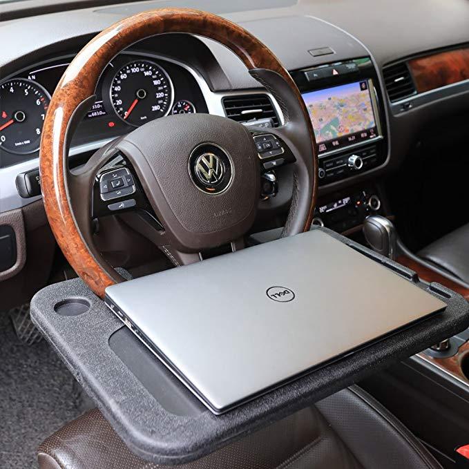 Steering Wheel Mount