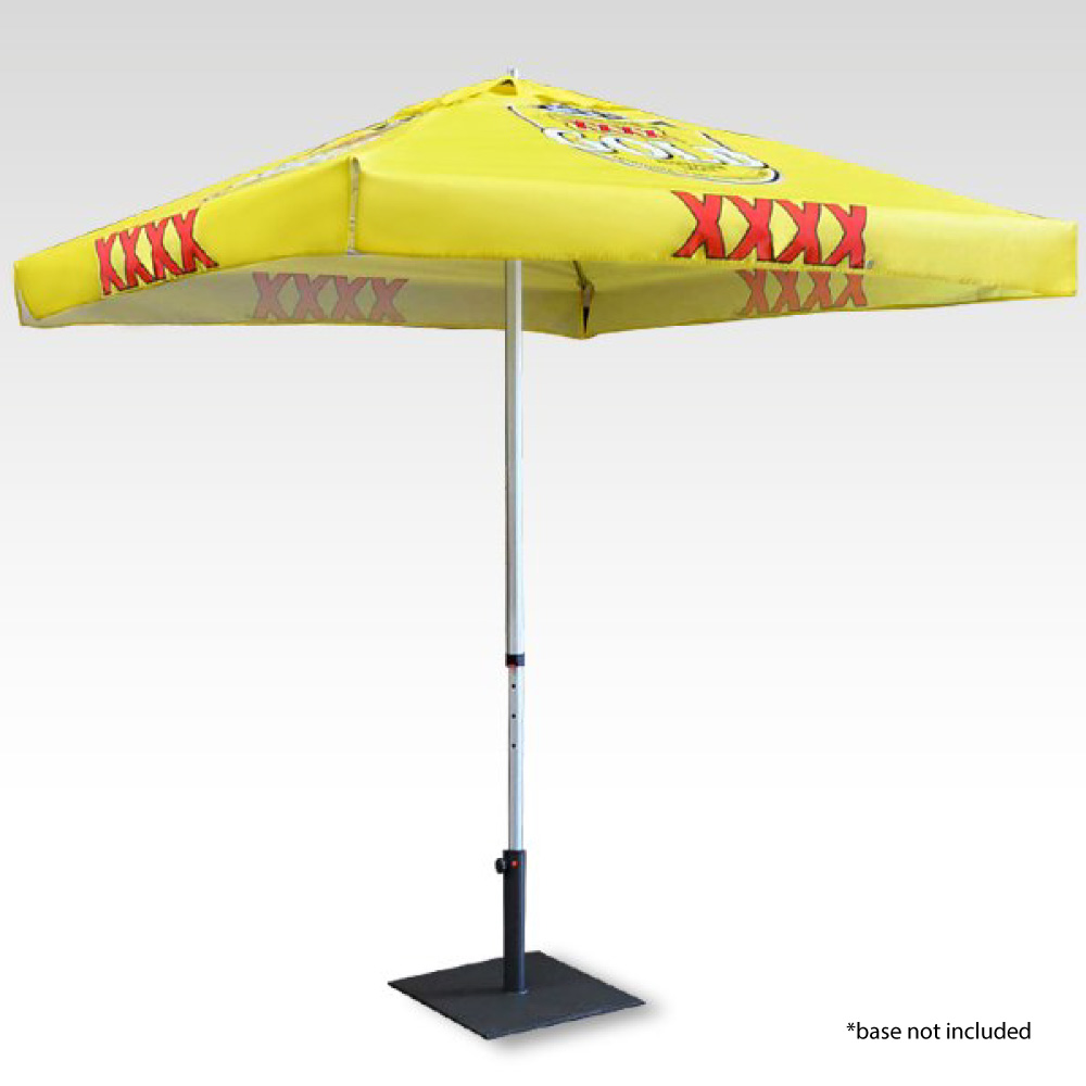 Umbrella - Market