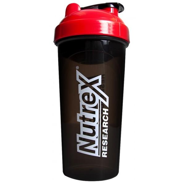 Protein Shaker - 600ml