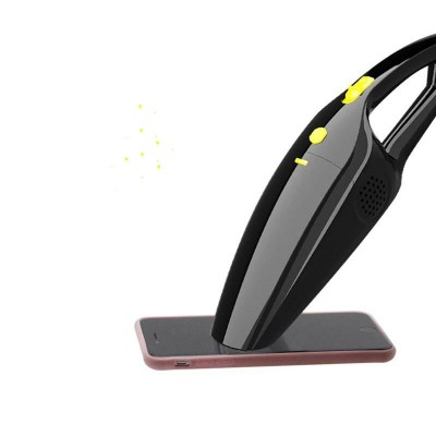 Auto-cleaning-tool-12V-portable-car-vacuum