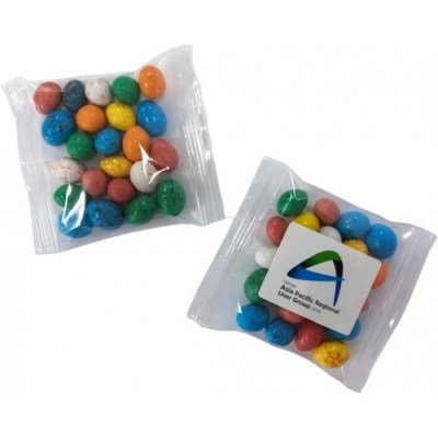 CCE022 - 50g Candy eggs-500x500