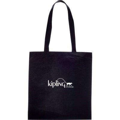Bag - Non Woven Tote with Large Gusset
