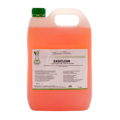 Cleaning Products - Eco Surface Cleaner