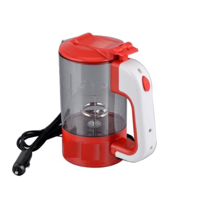 wholesale-12v-stainless-steel-water-kettle-car