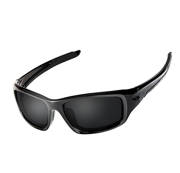Sunglasses - Polarised Sport